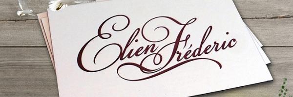 Elien_&_Frederic