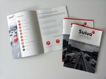 Suivo_Brochure_03