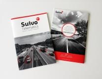 Suivo_Brochure_01