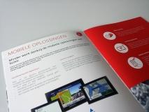 Suivo_Brochure_02