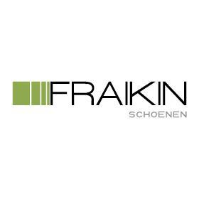 Schoenen Fraikin
