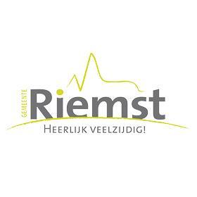Gemeente Riemst