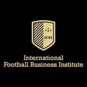 International Football Business Institute