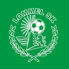 Lommel SK