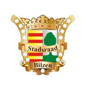 Stadsraad Bilzen
